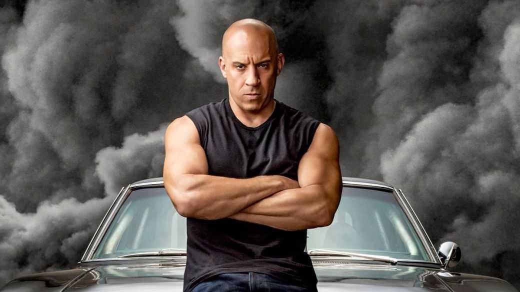 Top 10 des franchises de films les plus rentables: Fast & Furious entre fortement