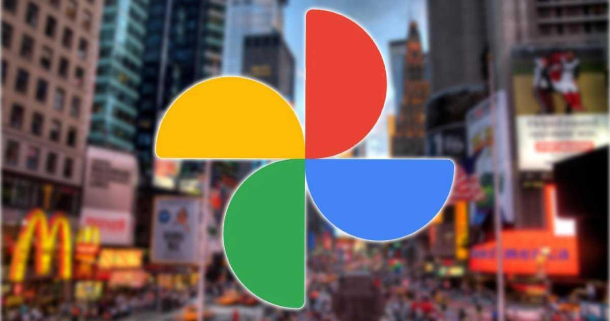 Meilleures alternatives à Google Photos: téléchargez vos photos sur le cloud gratuitement