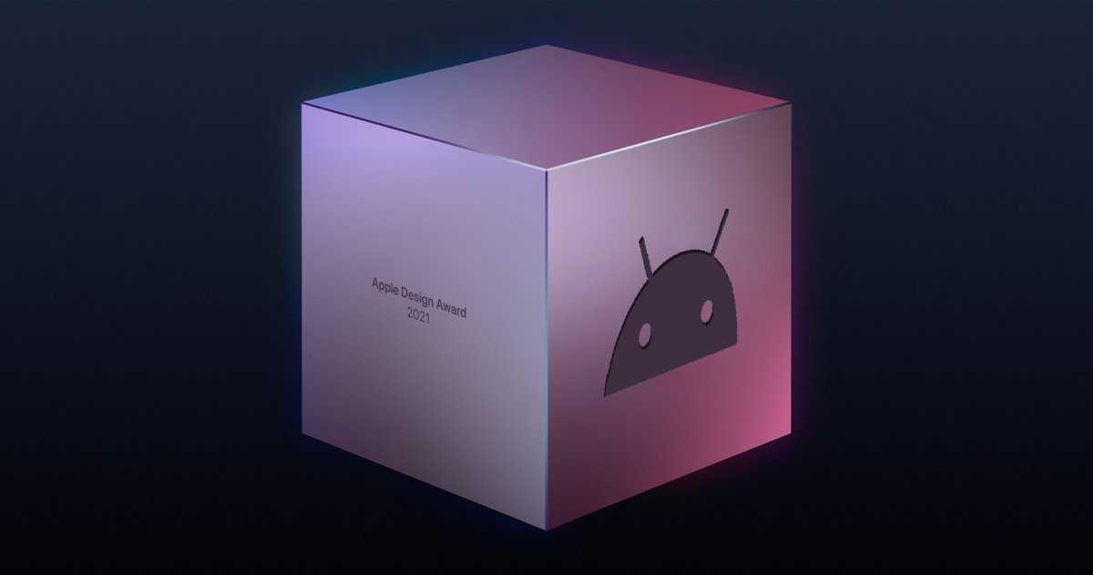 Les meilleures applications et jeux pour iPhone que vous pouvez également télécharger sur Android