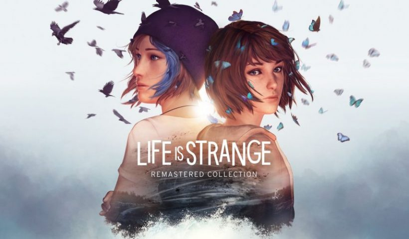 life is strange remastered collection e1616090286299 1