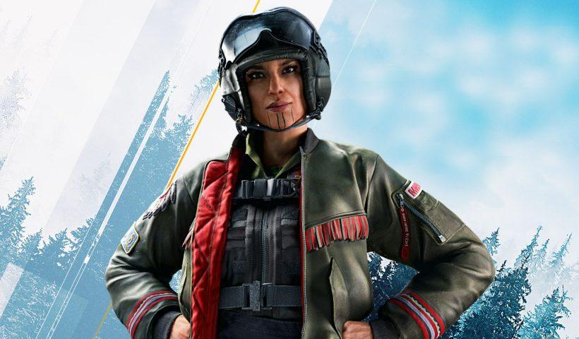 """Los desarrolladores de Rainbow Six Siege explicarán los próximos pasos sobre """"algunos problemas candentes"""" pronto"""