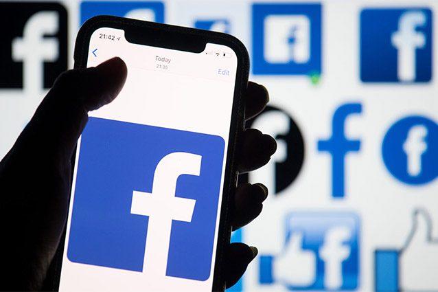 Les groupes Facebook changent : l'inscription n'est pas nécessaire et ce que vous écrivez peut finir sur Google