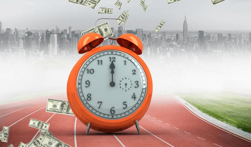 Los mejores horarios del mercado Forex para operar