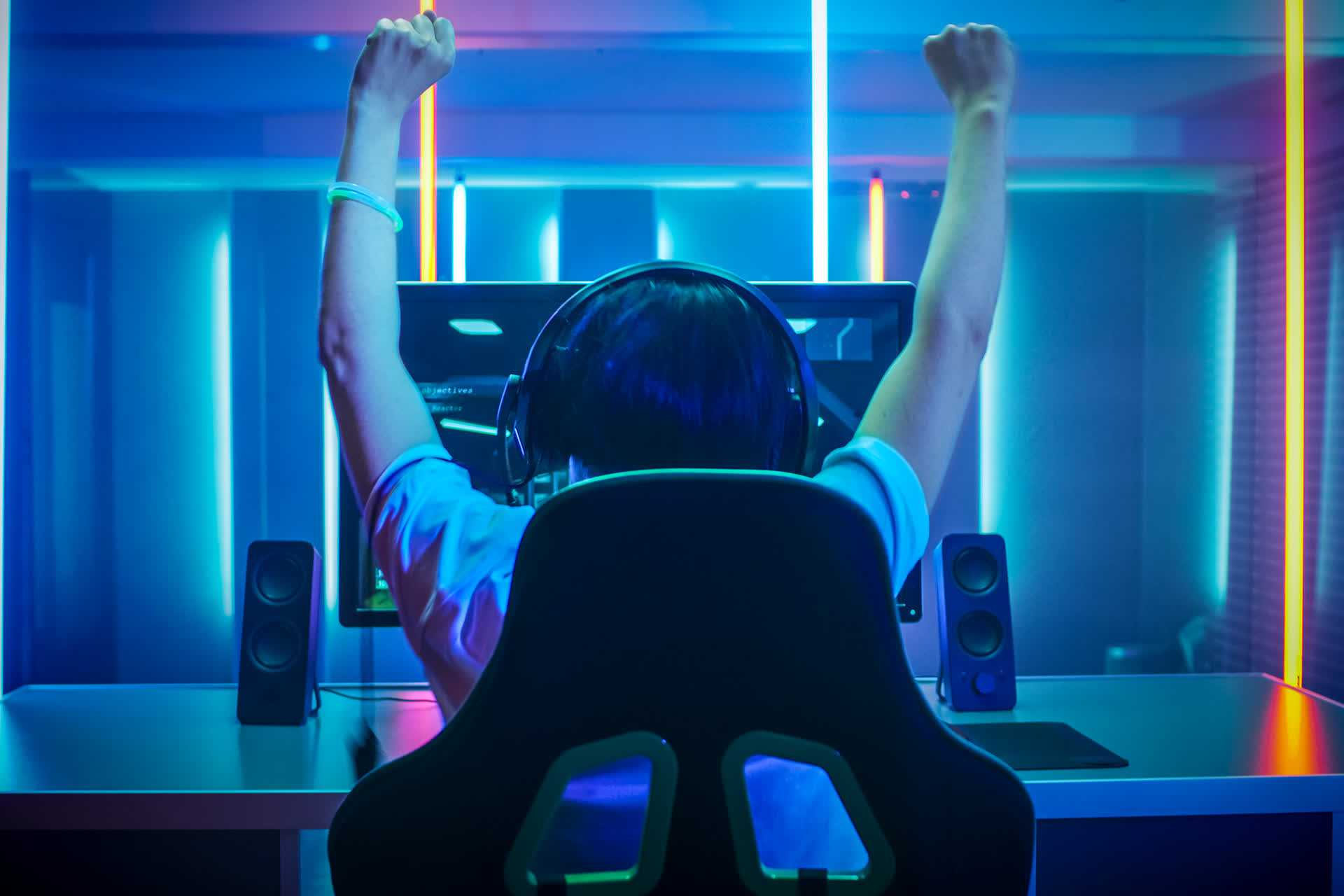 Top free PC games to claim this month from Steam, Epic Games Store and more