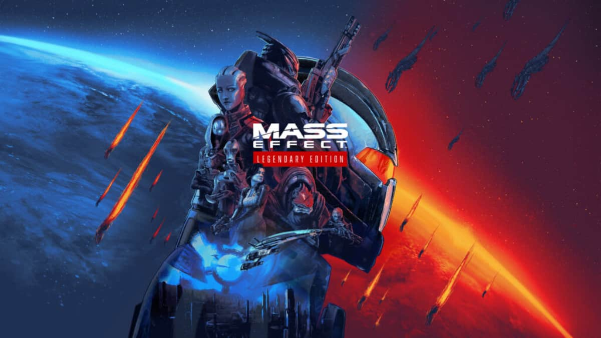 vignette-mass-effect-legendary-edition-infos-annonce-date-de-sortie-specificite-histoire-2021