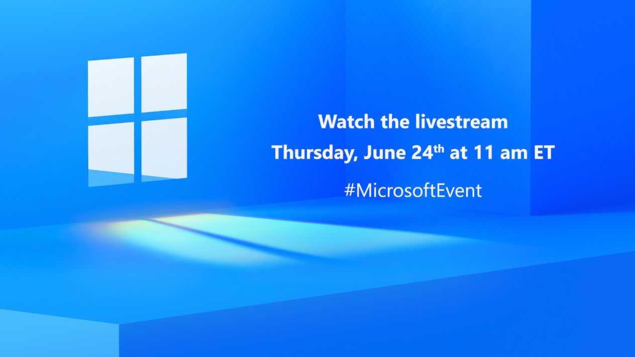 Microsoft publie une video de 11 minutes de sons de