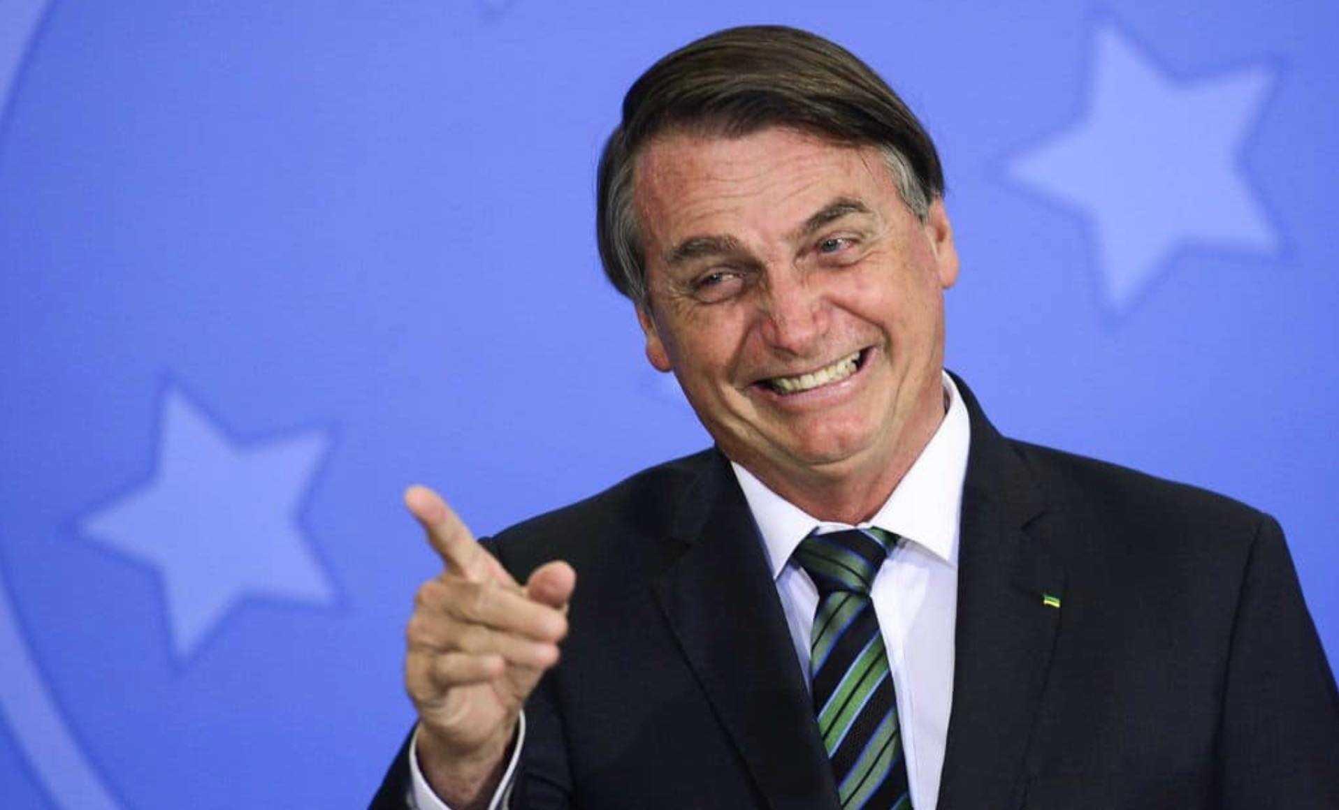 Bolsonaro Coin : Token NFT créé à des fins sociales et d'aide humanitaire