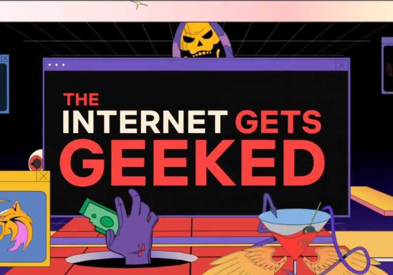 Nos bandes-annonces préférées du festival Geeked Week de Netflix