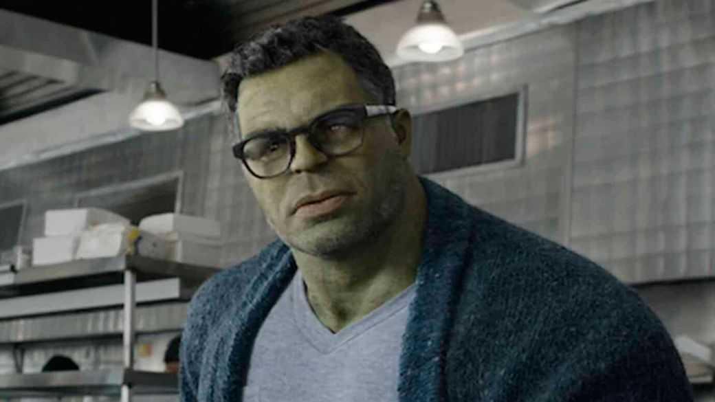 Nouvelles photos de tournage de She-Hulk avec Mark Ruffalo: Return of Professor Hulk