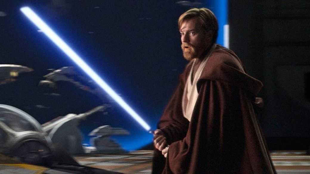 Obi-Wan Kenobi : Ewan McGregor révèle le retour des personnages classiques de Star Wars