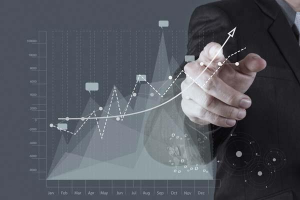 Obtenga resultados positivos en su MT4 Forex EA mediante backtesting