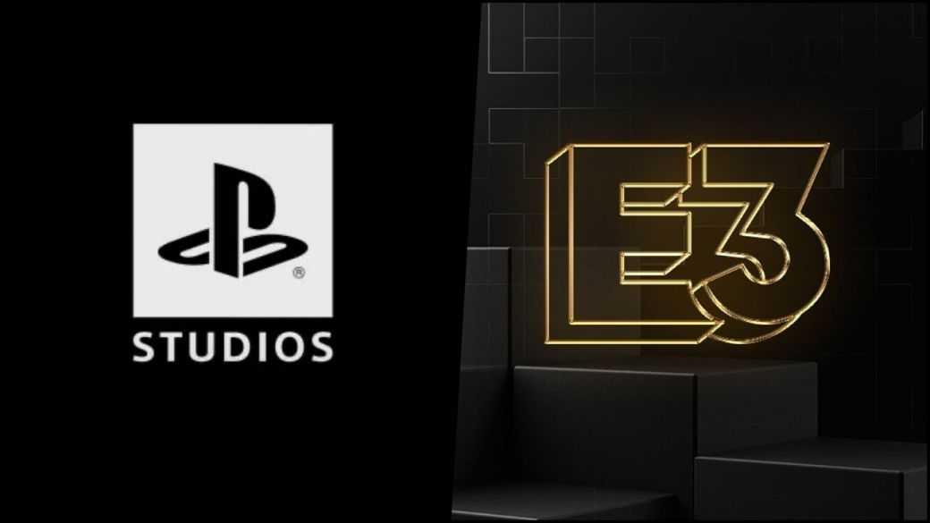 PlayStation : Sony aura-t-il son propre événement au lieu de l'E3 2021 ?  Contexte et contexte