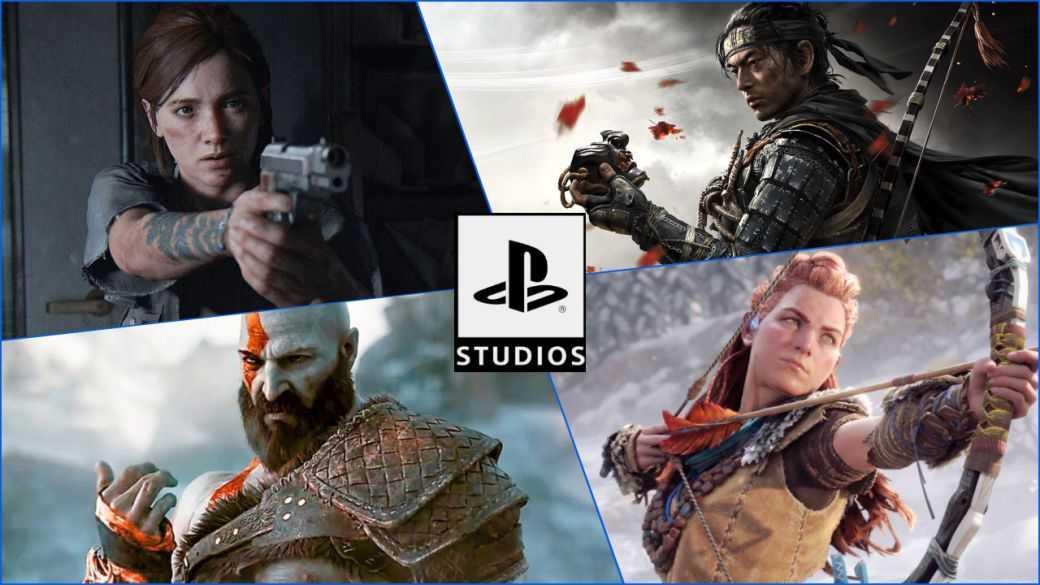PlayStation Studios continuera de miser sur les jeux narratifs en solo