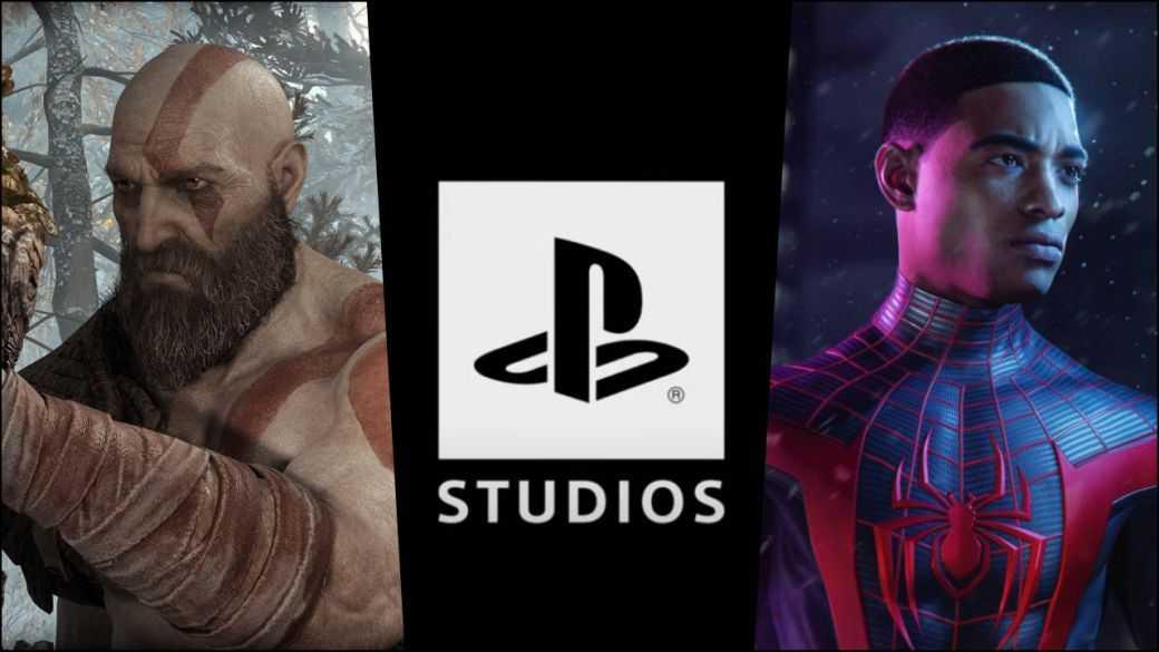 PlayStation continuera à sortir des jeux sur PS5 et PS4 « quand cela aura du sens »