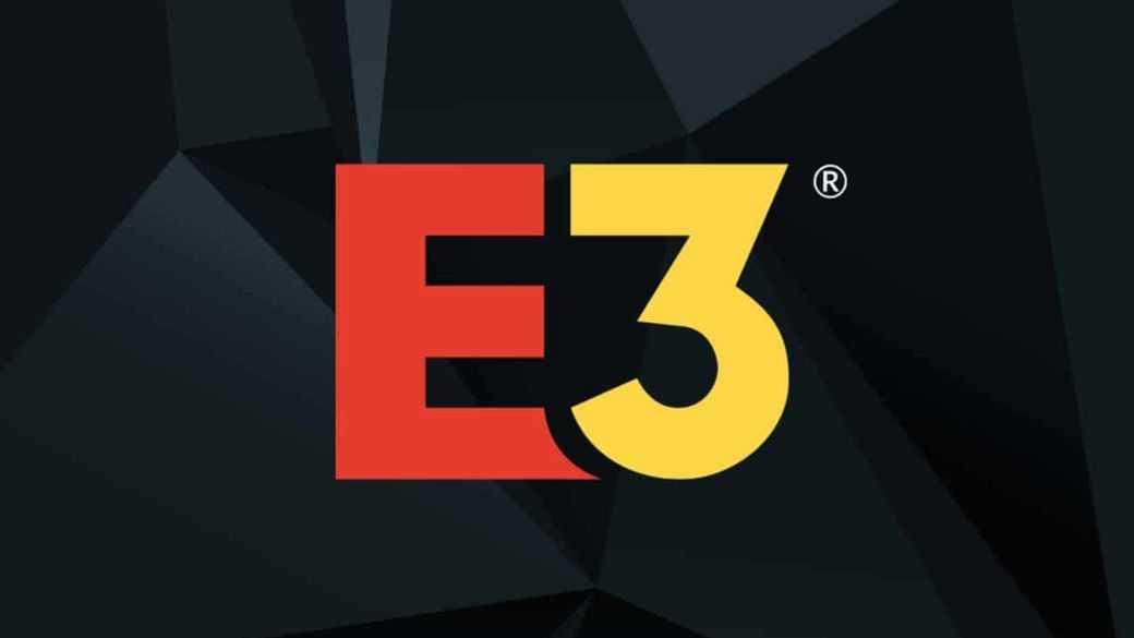 """Président de l'ESA : """"Les futurs E3 seront probablement un mélange d'événement physique et numérique"""""""
