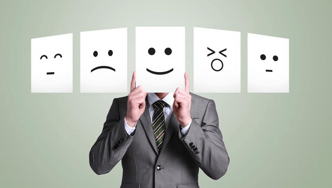 Psicología del comercio de divisas: administre sus emociones mientras opera