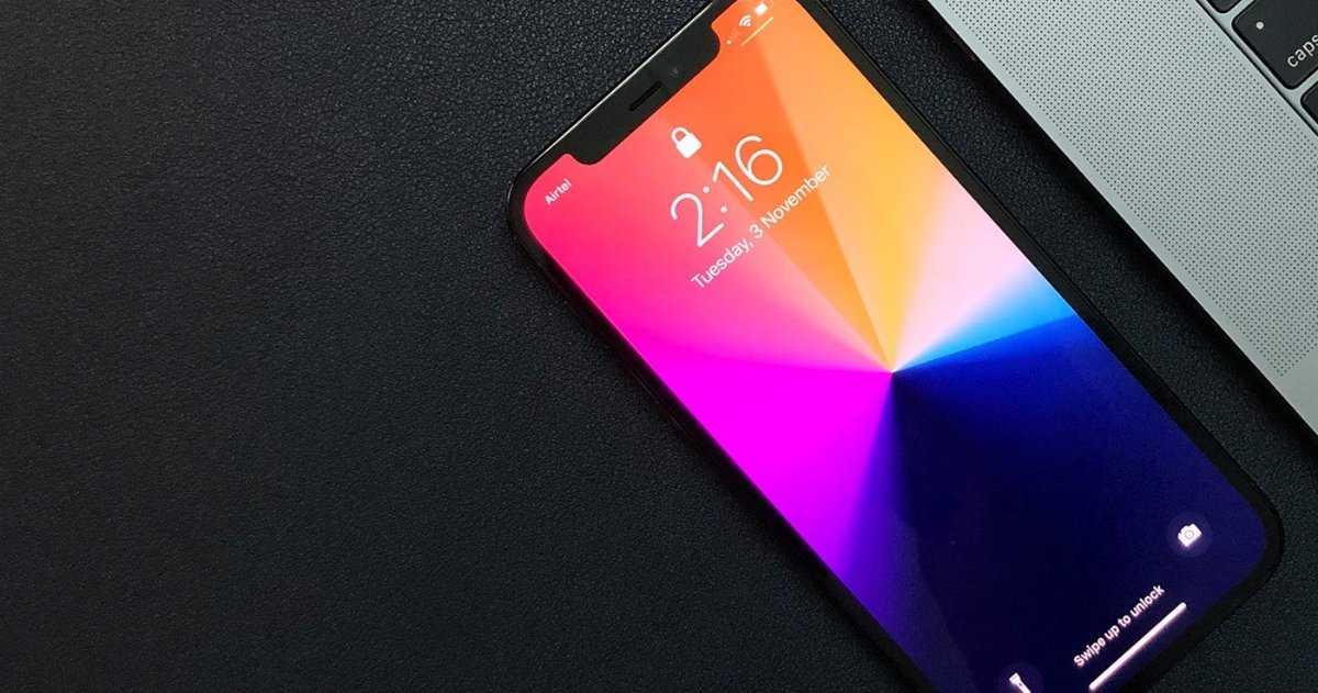 À quoi s'attendre du nouvel iPhone 13 : les autres marques doivent-elles craindre ?