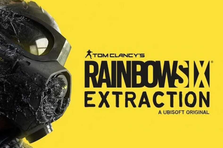 Rainbow Six Extraction, Avatar et autres nouveautés présentées par Ubisoft à l'E3 2021