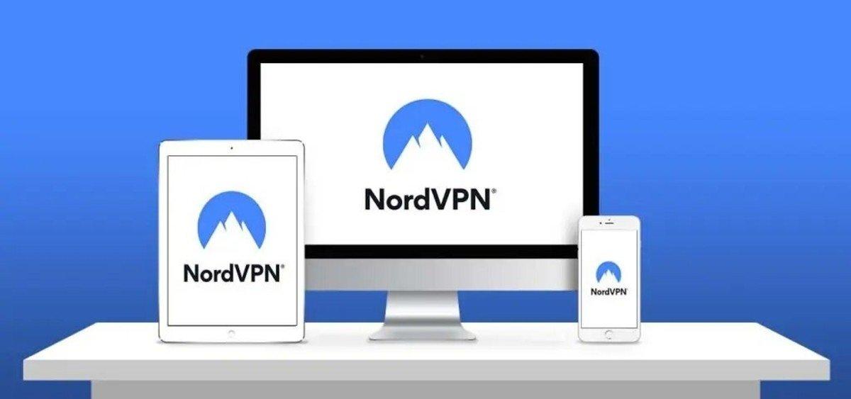 Reseñas de NordVPN Français    2020
