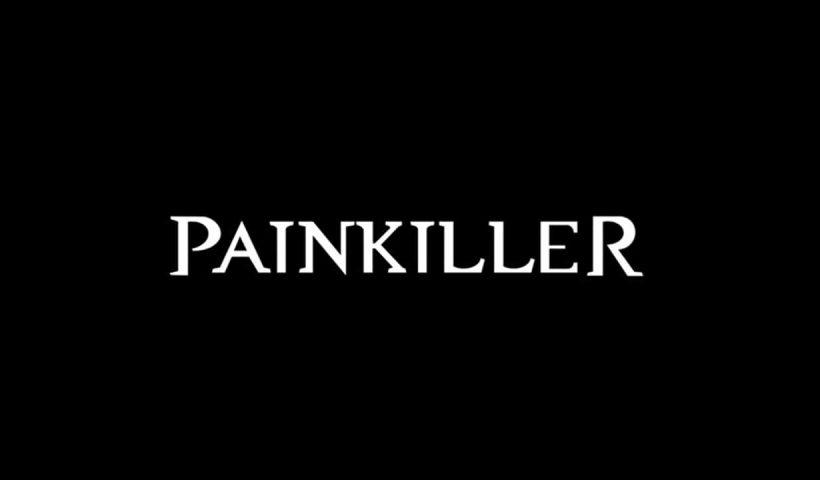painkiller logo 1