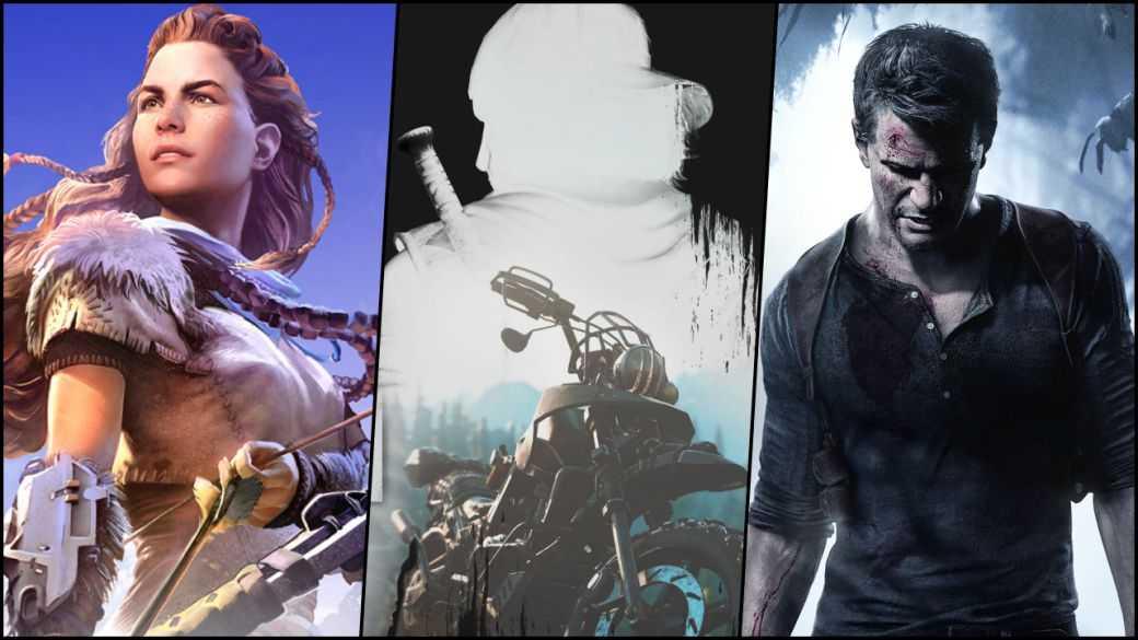 """Sony continuera à sortir des jeux PC au """"bon moment"""""""