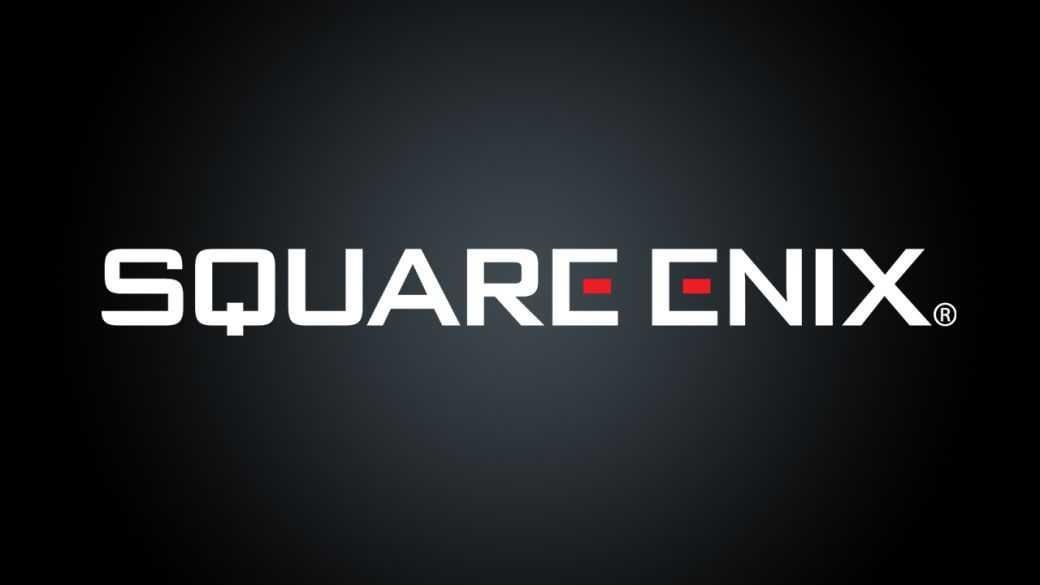 Square Enix détaille sa conférence E3 2021 ;  date, heure et matchs confirmés