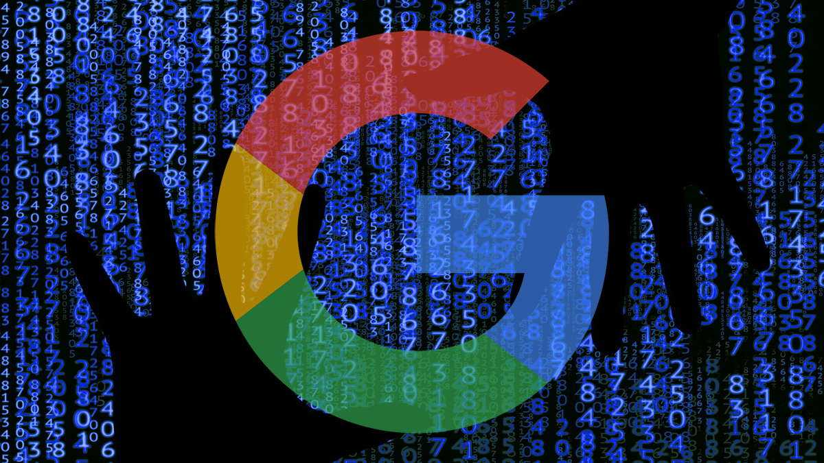 Google conta segurança proteção acesso