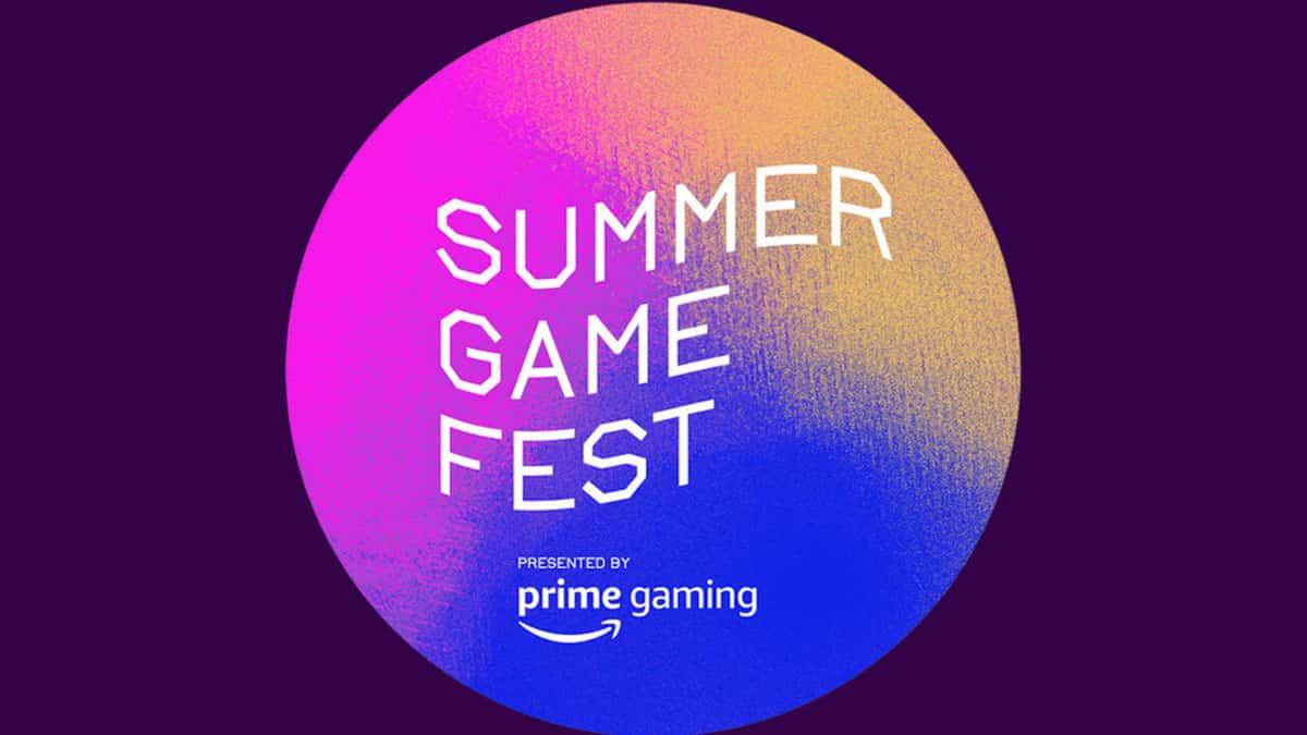summer-game-fest-2021-annonces-direct-resume-conference-10-juin