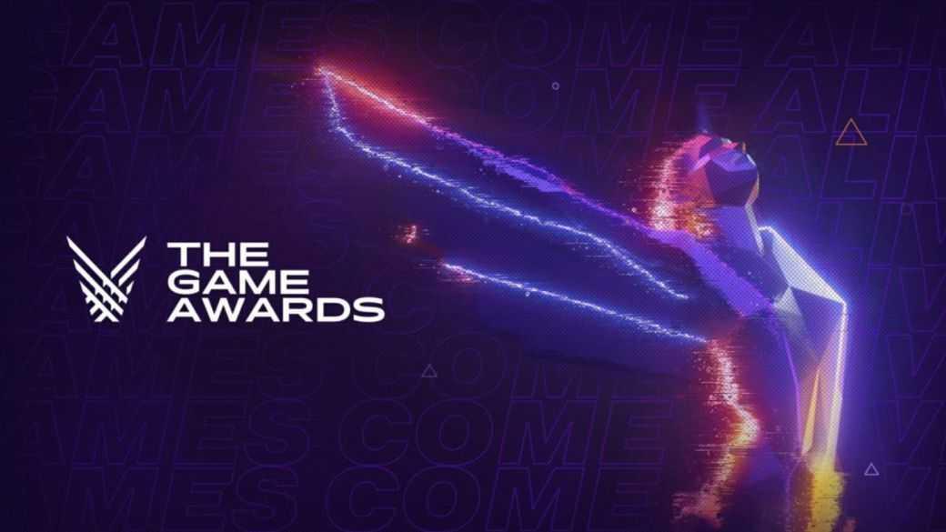 The Game Awards 2021 : Geoff Keighley confirme une nouvelle édition du salon ;  des détails