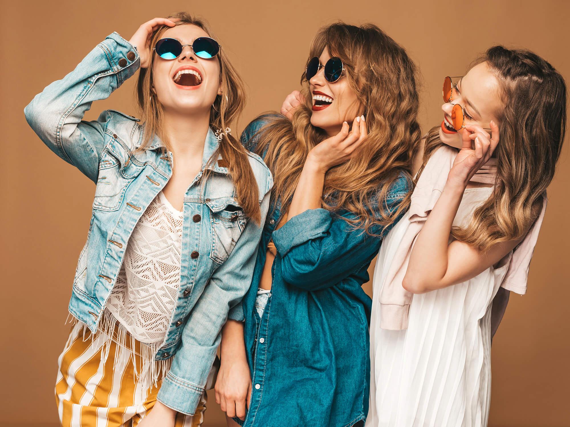 Top 5 temas para blogger de moda, moda, maquillaje, tendencia ...