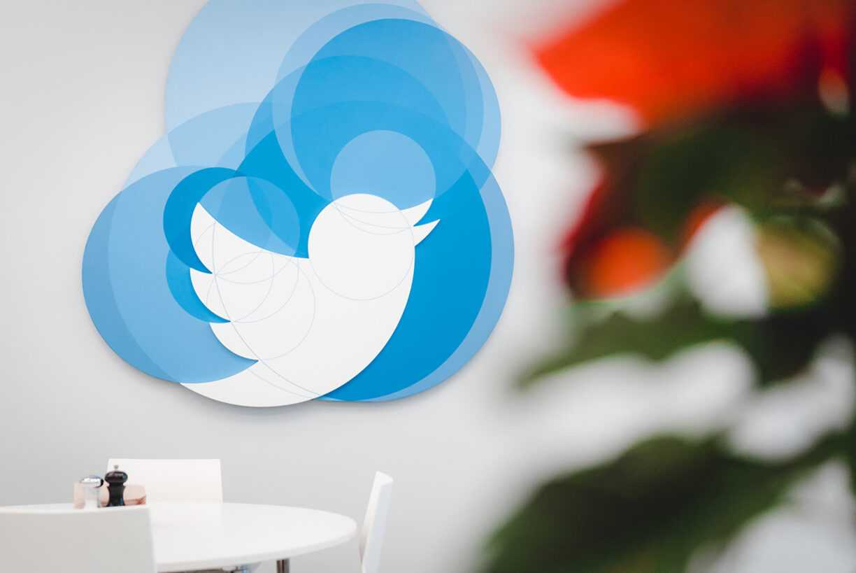 Twitter introduces local weather service called