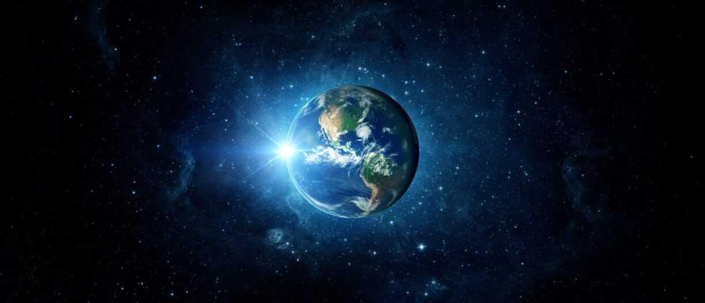 Une étude révèle un nouveau processus dans la formation des continents de la Terre