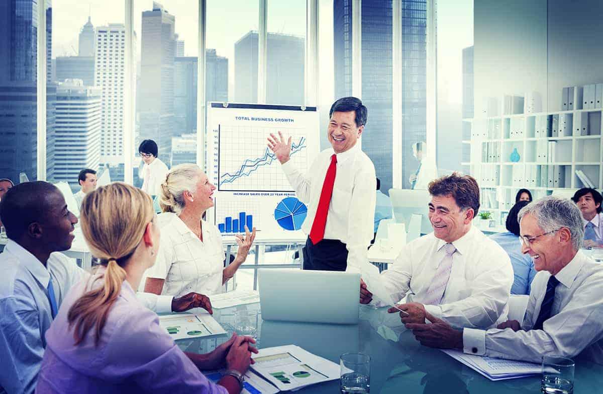 Una mentalidad exitosa: 5 consejos para desarrollarla