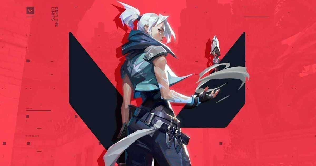 Valorant arrive très bientôt sur mobile : Riot Games vient de le confirmer