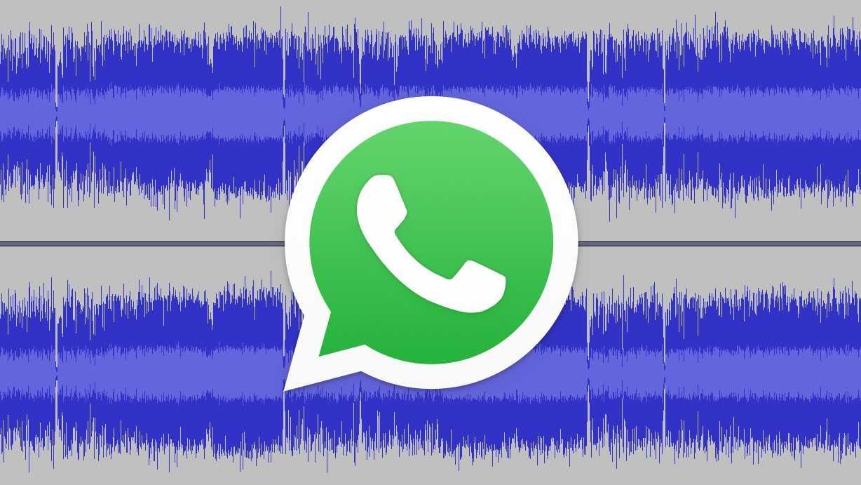 WhatsApp appellera votre mobile pour vérifier votre profil
