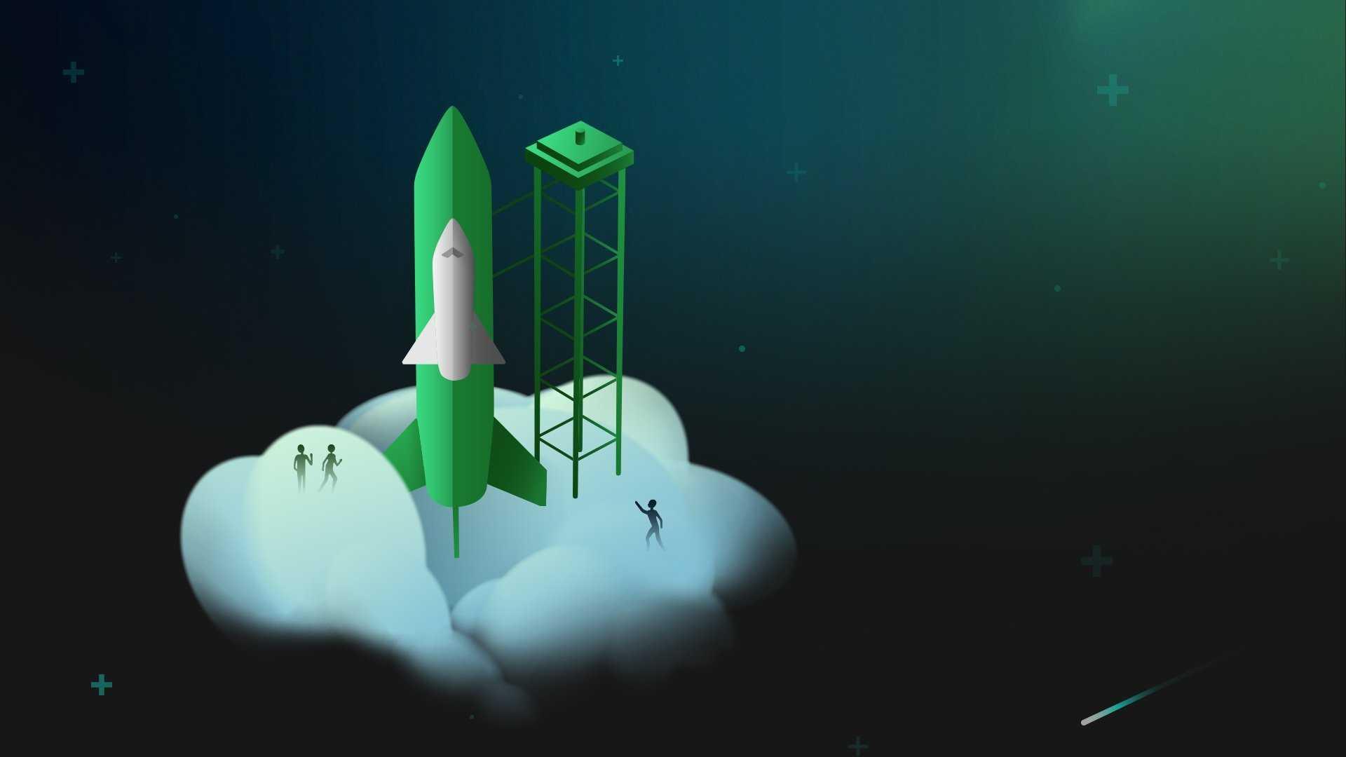 Xbox aura une application sur SmartTV et un accessoire à emporter partout et profiter du Xbox Game Pass