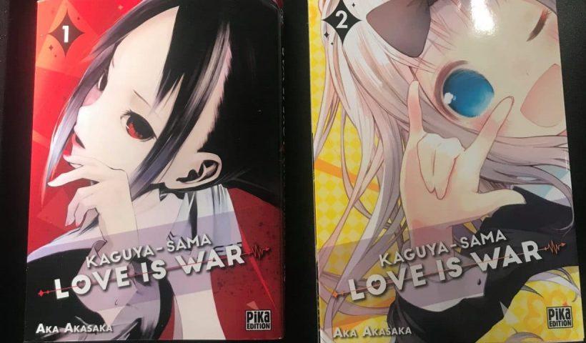 Kaguya sama love is war t1 t2 1 1