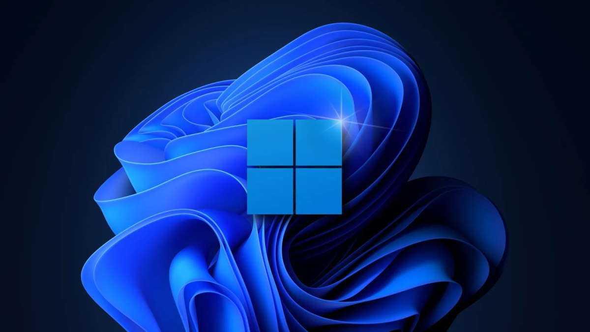 Astuce : Impossible D'installer Windows 11 ? Ces étapes Vont
