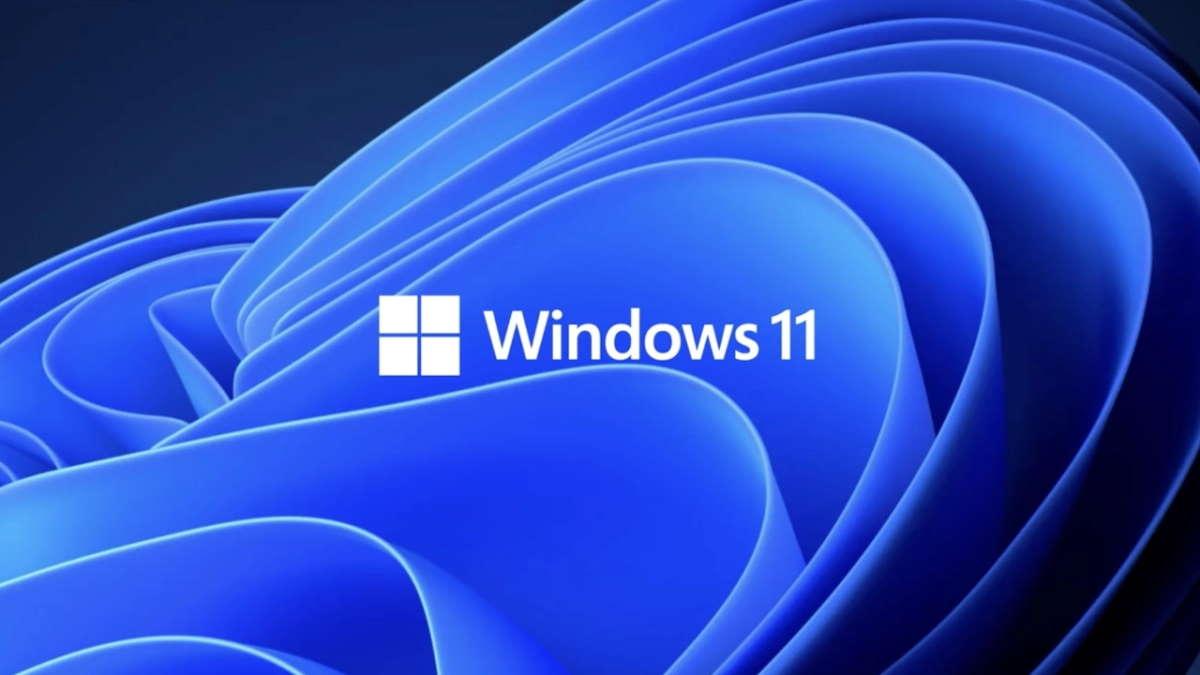 Astuce: Vous Voulez Que La Barre Des Tâches De Windows