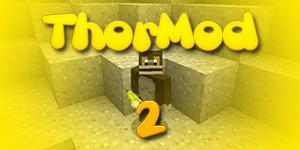 [1.4.5] ThorMod 2