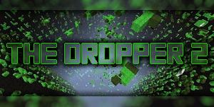 [1.5.2] The Dropper 2 – Newton VS Darwin