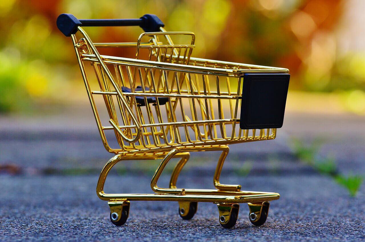3 consejos técnicos para optimizar sus posibilidades en el comercio electrónico