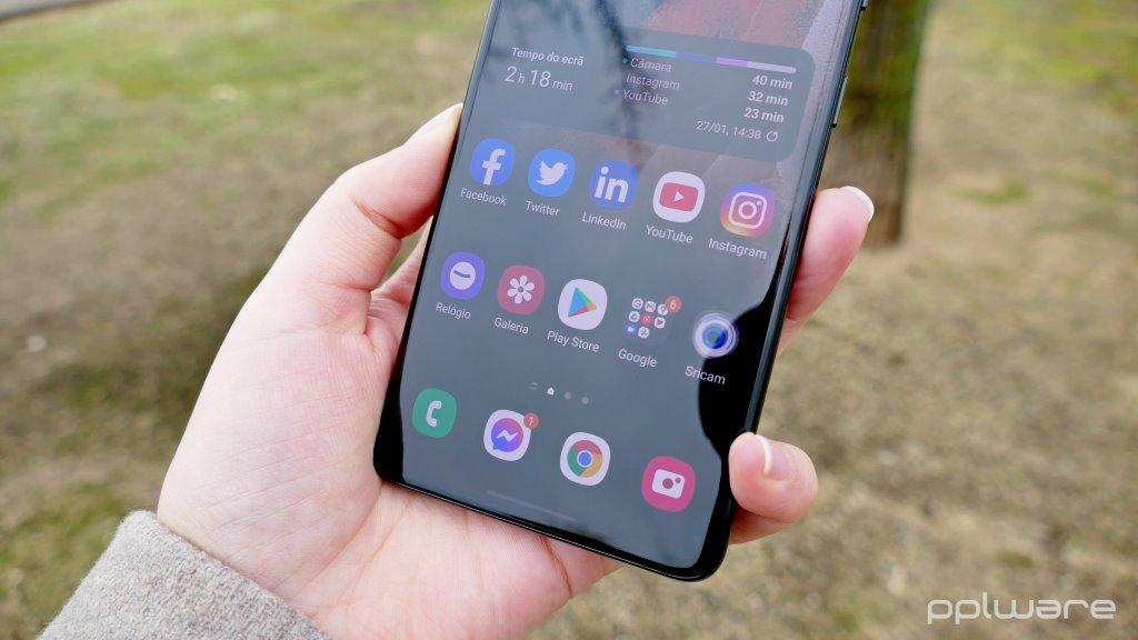 5 novas apps Android para instalar no seu smartphone ou tablet