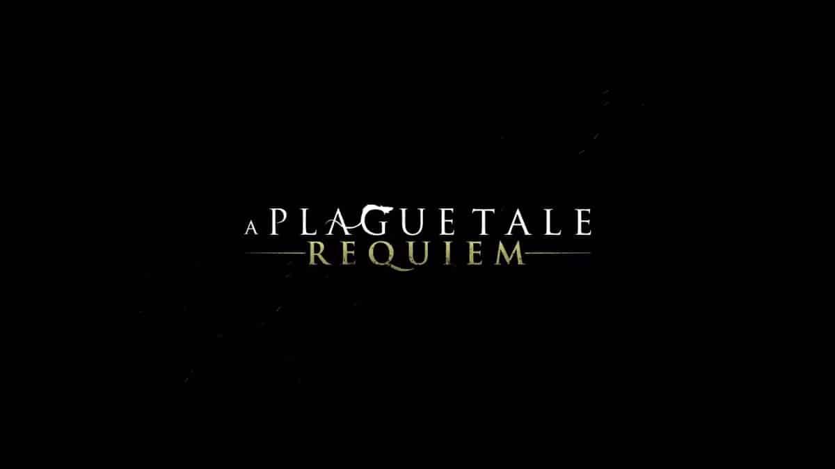 vignette-a-plague-tale-requiem-annonce-jeu-date-de-sortie-2022-infos-trailer