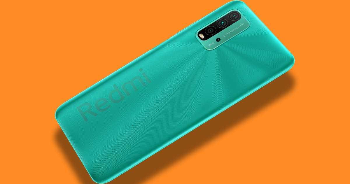 Xiaomi : Certaines Spécifications Du Prochain Mobile Redmi Fuient