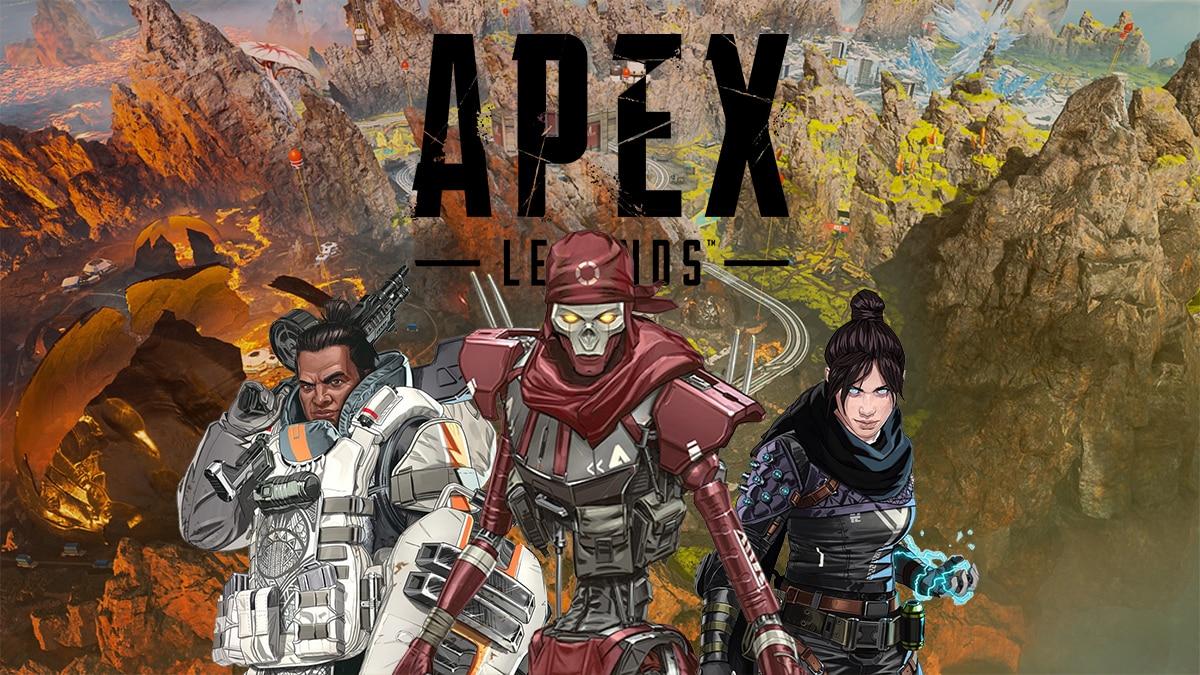 vignette-apex-legends-tier-list-meilleures-legendes