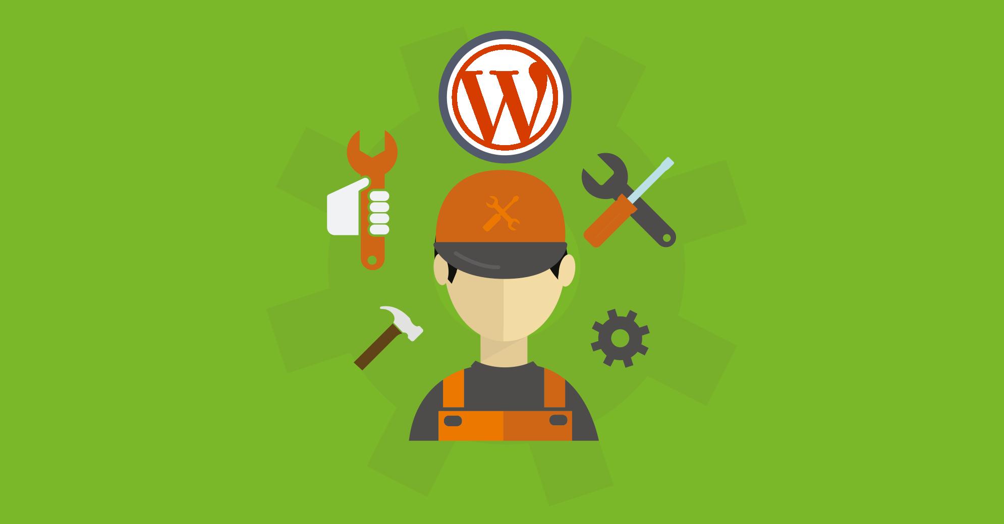 Ataque al 29% de los sitios web fácilmente usando DDoS y WordPress