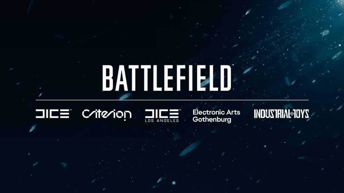 bf-battlefield-2021-mobile-date-sortie-trailer-vignette