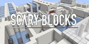 Scary Blocks