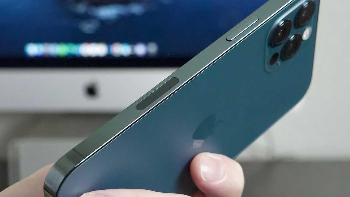 Comment Annuler Un Abonnement Apple Sur Iphone, Ipad Ou Ipod